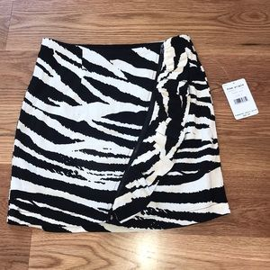 NWT Free People Mini